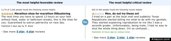 wendy davis shoes amazon