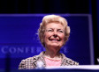Phyllis Schlafly: Latinos Don't Get Bill Of Rights, Have Too Many Kids