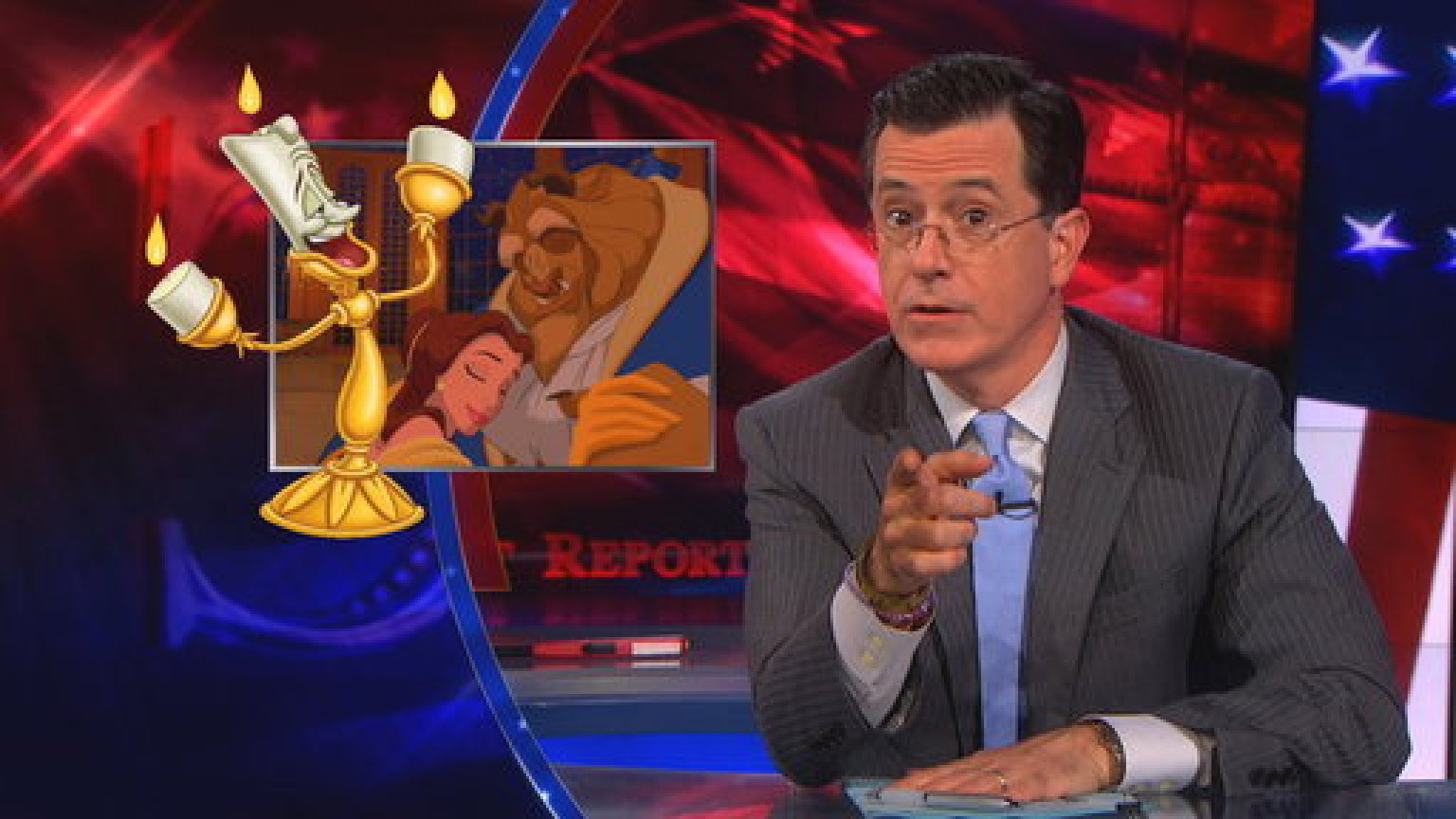 from Willie stephen colbert gay marriage huffington post