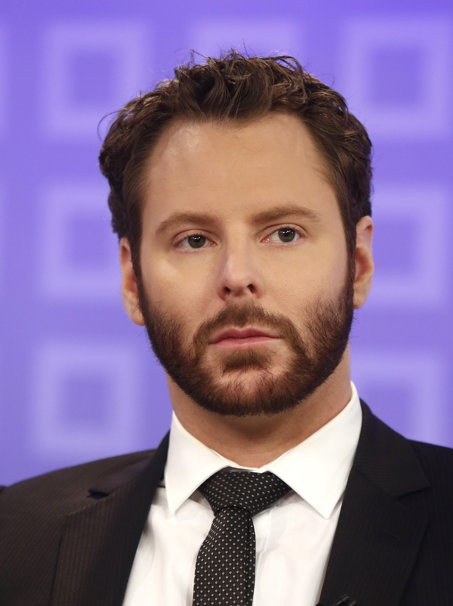 sean parker is a honeymoonster  a guide to post