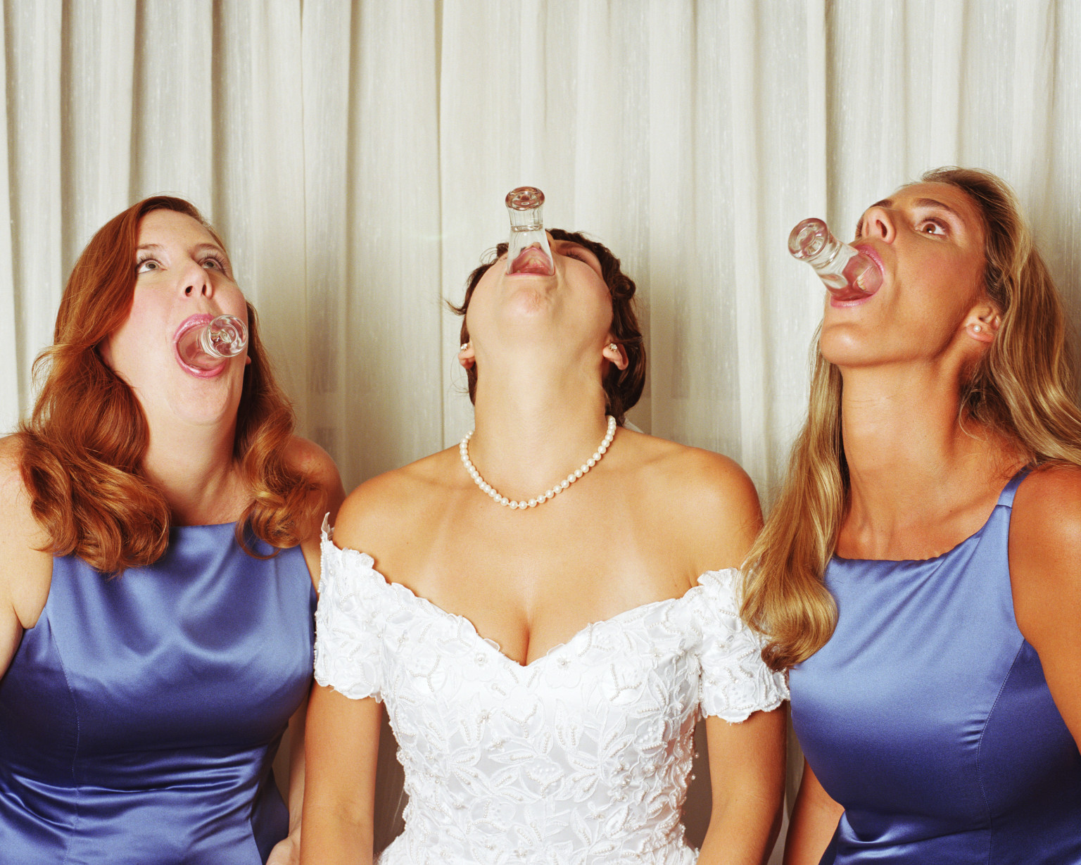 Drunk Wedding Drunk Wedding Stories You