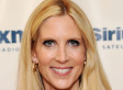 Ann Coulter Says Chris Christie Is Dead To Her For Jeff Chiesa's Immigration Vote