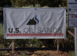 Utah Tar Sands: Will The U.S. Join Canada In Tapping The 'Bottom Of The Barrel'?