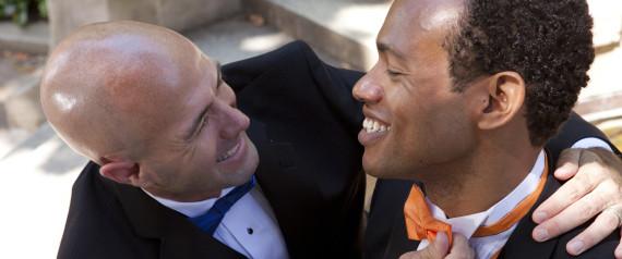 GAY MARRIAGE SURVEY