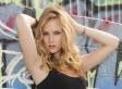 O.J. Simpson Movie Casts Charlotte Kirk As Nicole Brown Simpson