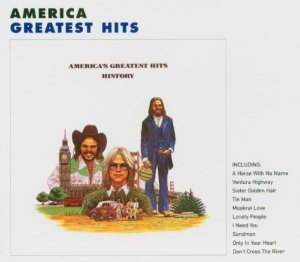 history americas greatest hits