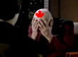 Things We Wish Americans Knew About Canada