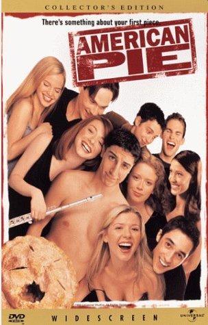 american pie movies