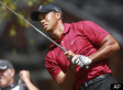 Tiger Woods Car Accident: Alleged Affair, Mistress, Wife Fight (UPDATE, PHOTOS)