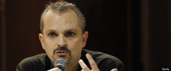 miguel bose four children