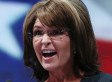 Sarah Palin's Biblical Insult To Marco Rubio On Immigration Bill: Was It Worth '30 Pieces Of Silver?'