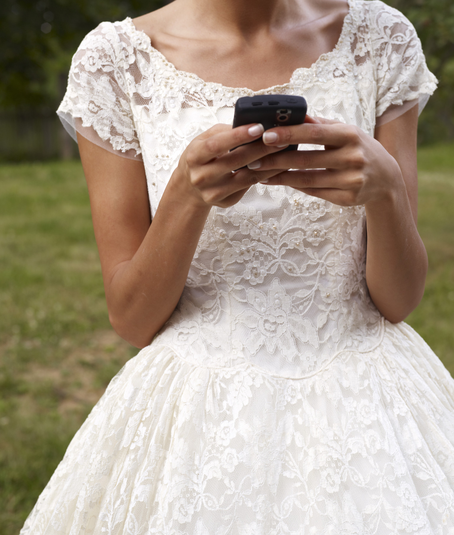 Wedding Hairstyle App: Wedding Photo Apps: 10 Apps That Collect Your Guests