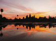 Angkor Wat Travel Video: Where to Stay, Eat and Explore