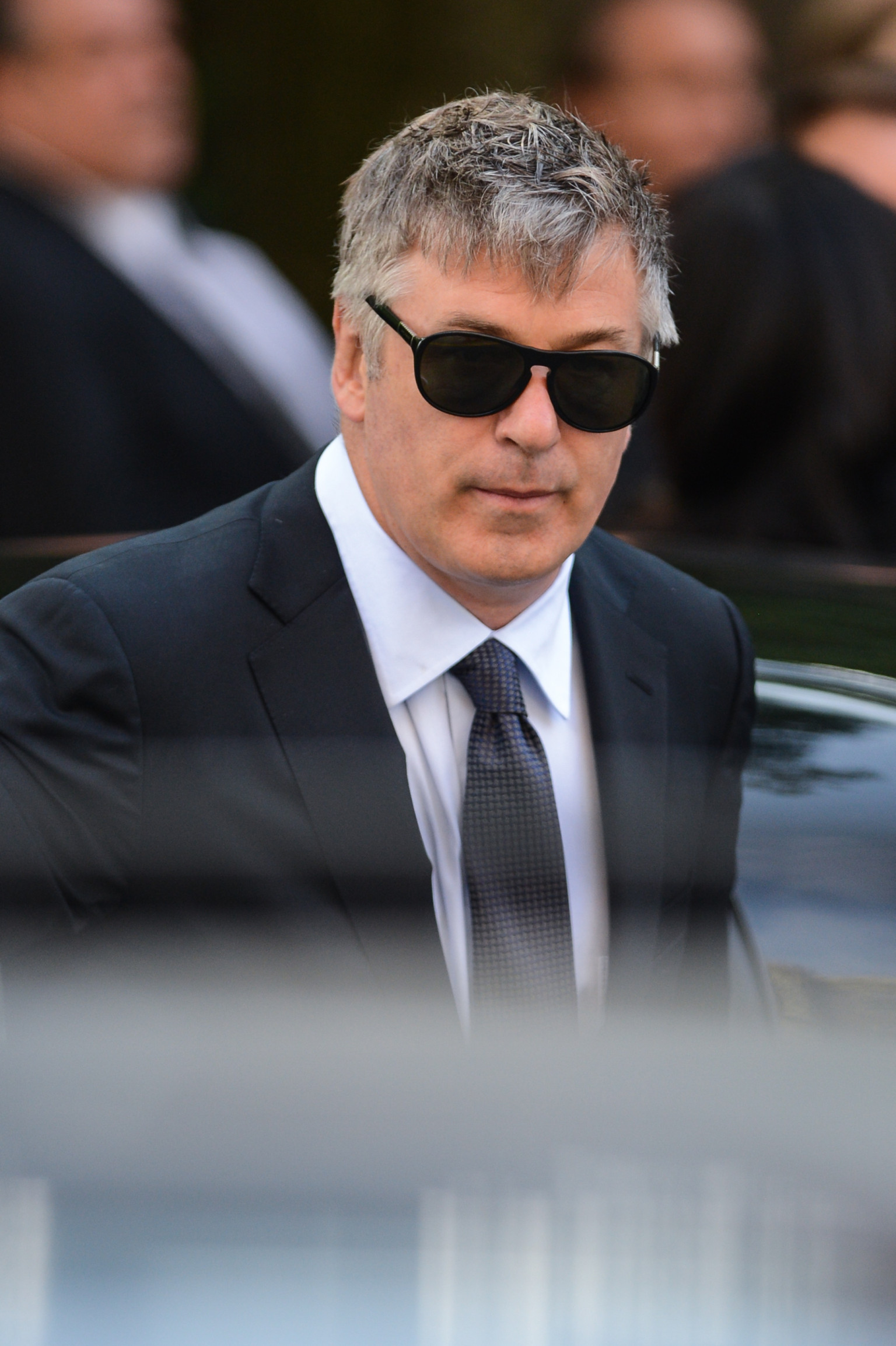 Alec Baldwin Its Complicated - Viewing Gallery Alec Baldwin Facebook