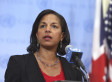 Susan Rice Downplays Impact Of Snowden Leaks