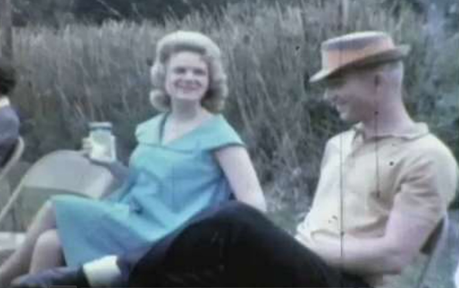 Felix Vail Indicted For Wife S Alleged Murder In 1962 As