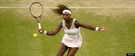 serena williams date-krumm