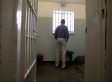 Obama Visits Robben Island During South Africa Trip
