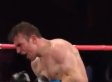 Gennady Golovkin Knockout Punch: Matthew Macklin Leveled By Brutal Body Blow (VIDEO/PHOTOS)