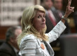 Wendy Davis: Abortion Rights Supporters Will Not Back Down In Texas