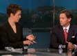 Rachel Maddow Confronts Jim DeMint, Ralph Reed Over Gay Marriage On 'Meet The Press' (VIDEO)
