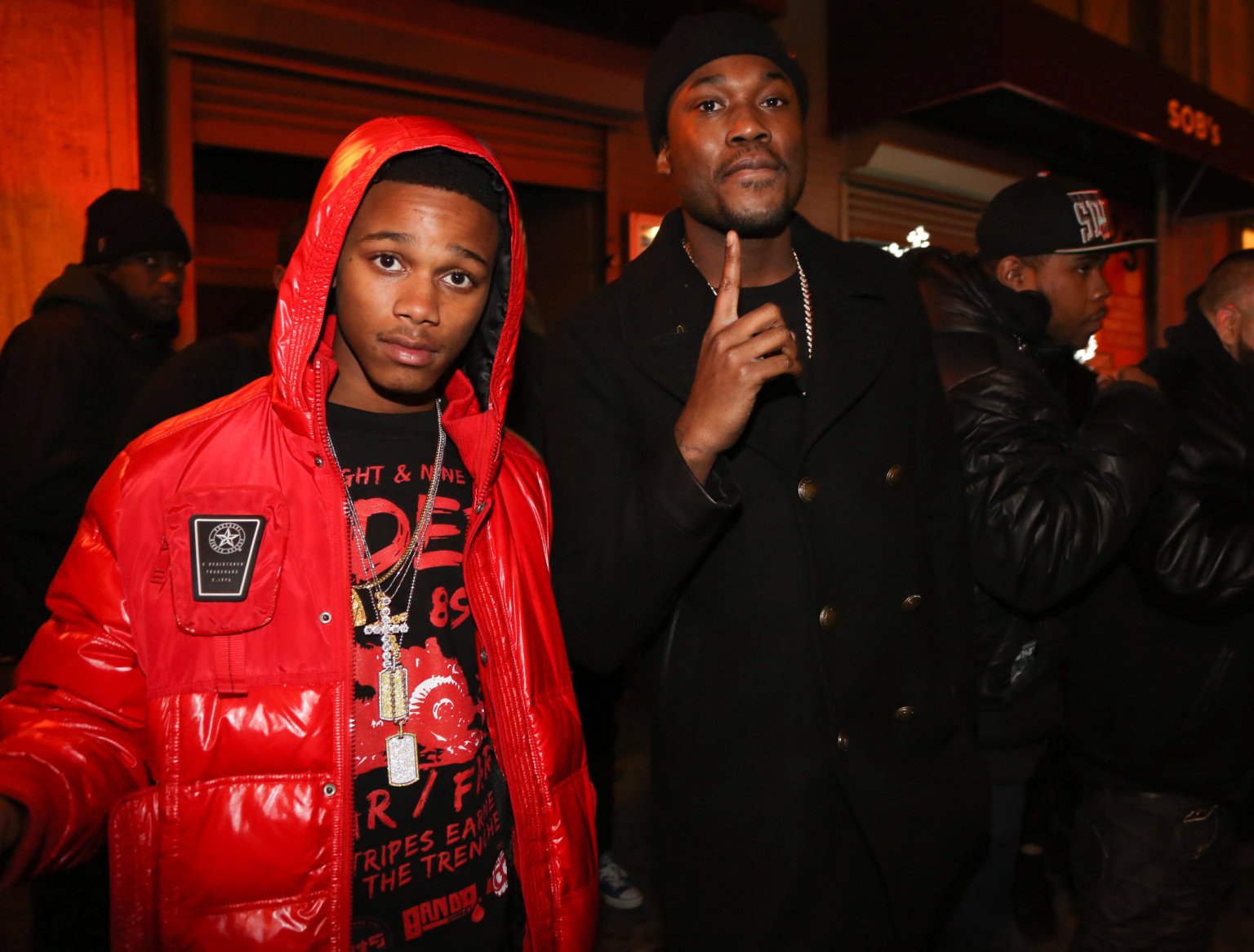 Lil jojo dead body pictures to pin on pinterest - Lil Snupe Funeral Attended By Hundreds As Slain Rapper Laid To Rest In Hometown Report Huffpost