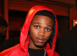 Lil Snupe Funeral Attended By Hundreds As Slain Rapper Laid To Rest In Hometown (REPORT)