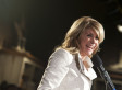 Wendy Davis Reflects On Filibuster And The Coming Special Session Abortion Fight