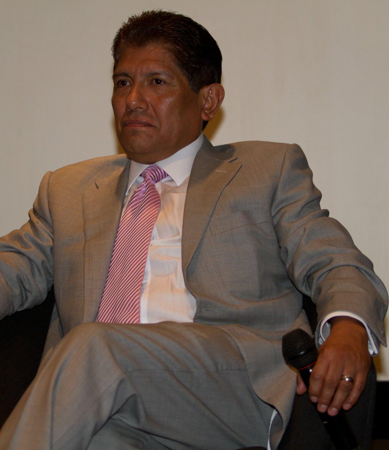 Muere Hijo Del Productor Juan Osorio Huffpost