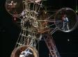 Cirque Du Soleil Performer Sarah Guyard-Guillot Dies After Fall During Show In Las Vegas