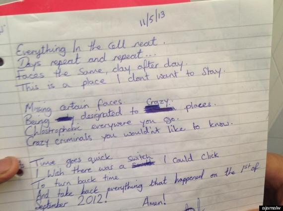 courtney meppen walter poem
