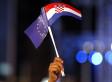 Croatia EU Membership: 28th Member State Pledges Regional Ties