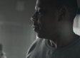 'Jay-Z Blue' Commercial Sees Rapper Talking Fatherhood, 'Magna Carta Holy Grail'