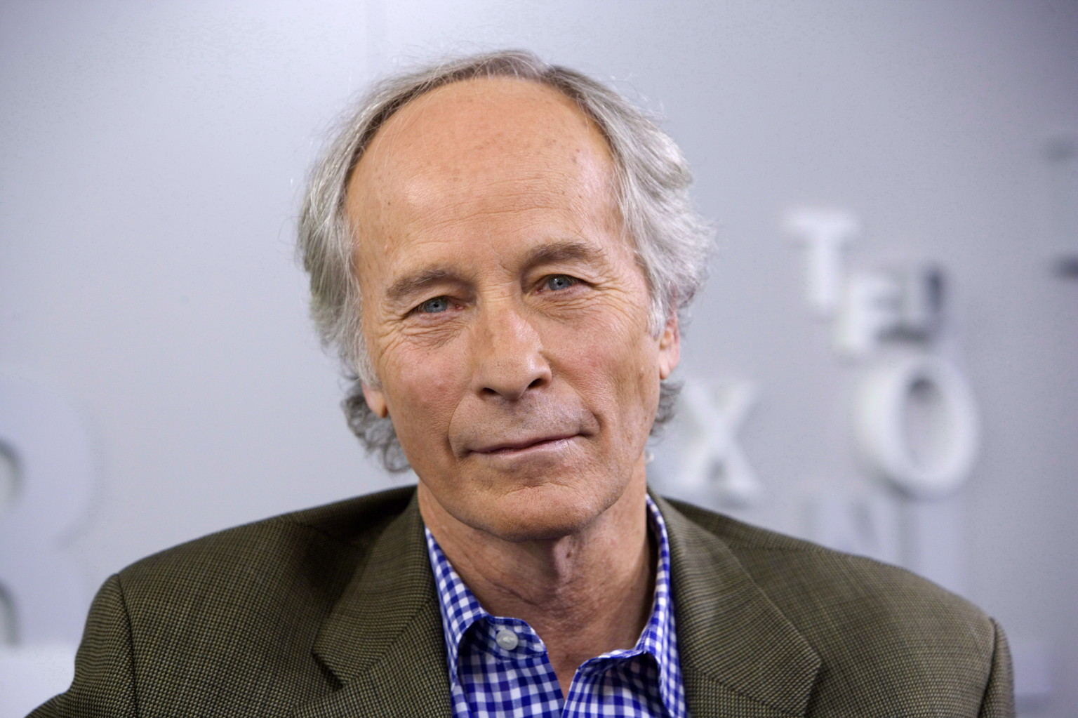 essays and richard ford