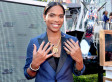 BET Emails About Host B. Scott Suggest Network Didn't Want Him 'Looking Like A Woman'