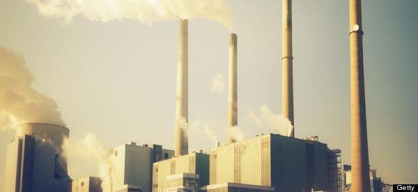 Un plan pancanadien de lutte contre les changements climatiques dévoilé vendredi