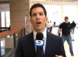 Reporter Gets Revenge On Video Bombers With Embarrassing Interviews (VIDEO)