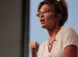 Sarah Palin: Third Party Could Be Created If GOP Abandons Conservatives (VIDEO)