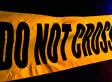 D.C. Police Investigate Two More Attacks On Transgender Women