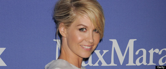 jenna elfman growing up fisher