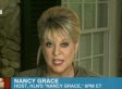 Judge Says Libel Lawsuit Against Nancy Grace Can Proceed