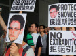 Snowden is a Heretic, Not a Hero