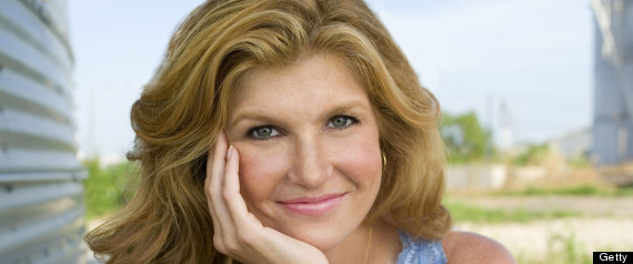 connie britton planned parenthood