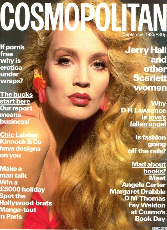 jerry hall helmut newtonjerry hall mick jagger, jerry hall style, jerry hall batman, jerry hall antonio lopez, jerry hall and bryan ferry, jerry hall rupert murdoch, jerry hall 2016, jerry hall height, jerry hall wiki, jerry hall helmut newton, jerry hall nursery rhymes, jerry hall pictures, jerry hall wikipedia, jerry hall twitter, jerry hall instagram, jerry hall young, jerry hall interview, jerry hall yoga, jerry hall 1970s, jerry hall husband
