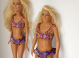 'Normal' Barbie By Nickolay Lamm Shows Us What Mattel Dolls Might Look Like If Based On Actual Women (PHOTOS)