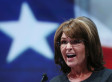 Immigration Reform Insults Latinos, Sarah Palin And Other Opponents Say
