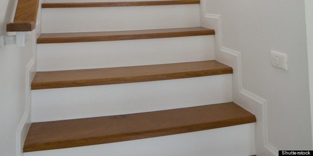 how to choose a home stair lift - Lift Up Stairs