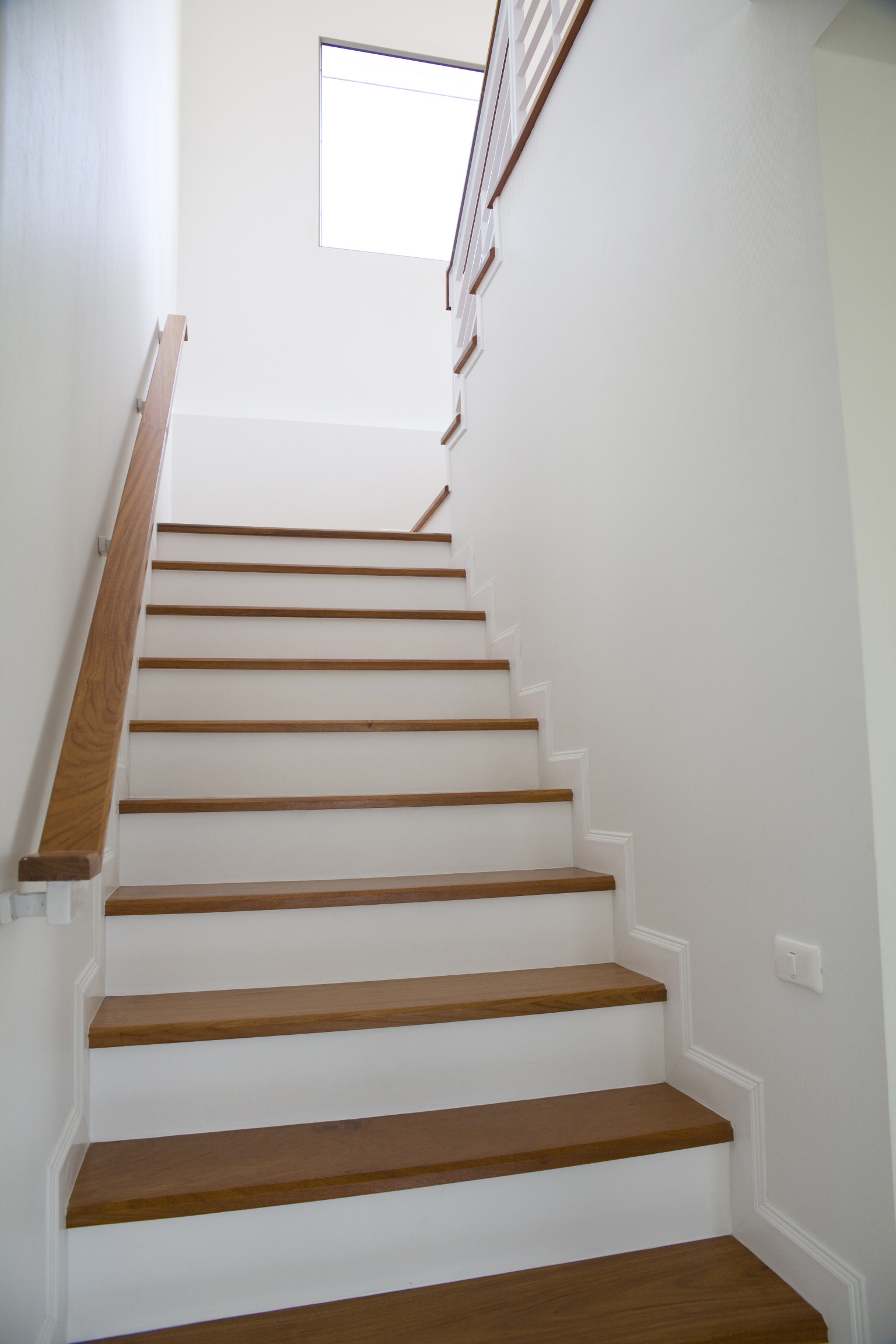 How To Choose A Home Stair Lift Huffpost