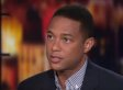 CNN's Don Lemon Hosting 'The N-Word' Special
