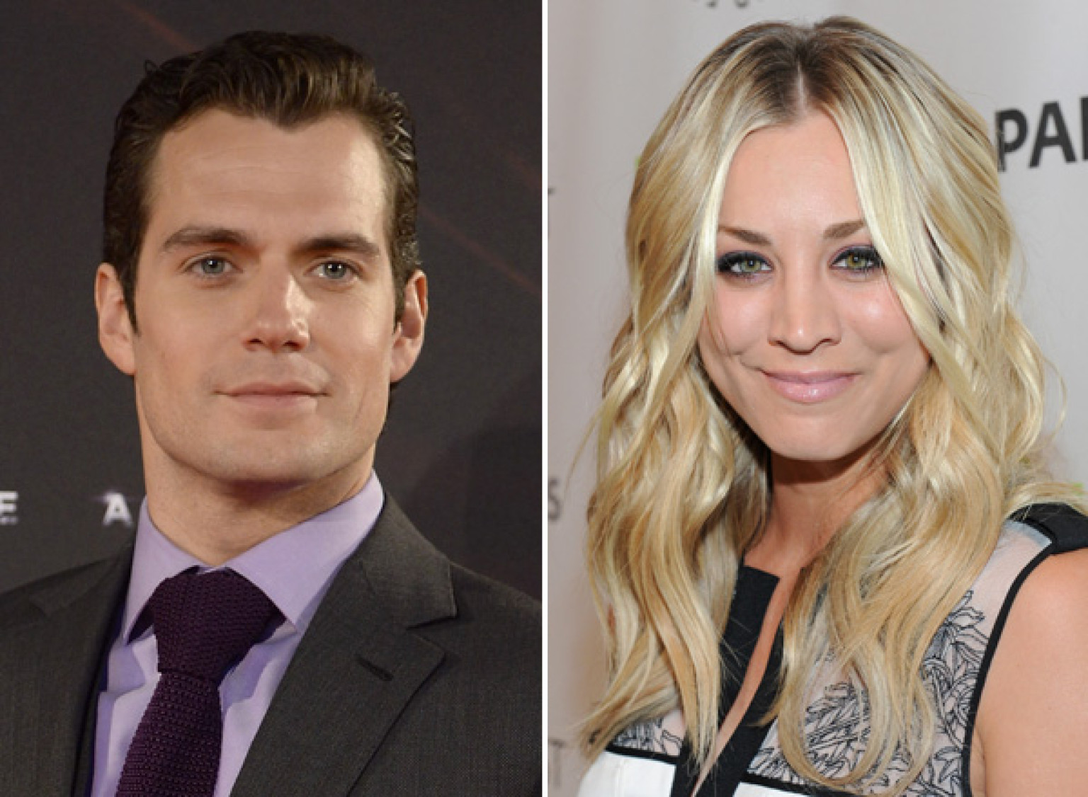 from Otis who is kaley cuoco dating wdw